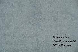 made in usa sofa allen sofa christopher robbins sofa ladiscountfurniture com