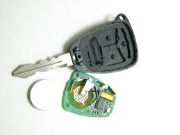 teardown and repair reveals design choices in dodge key fob ee times