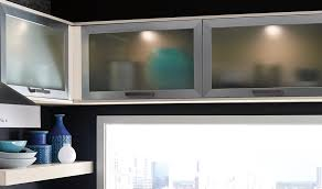 Decorative Cabinet Glass Panels by Black Kitchen Cabinets With Glass Inserts Home Decor U0026 Interior
