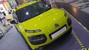 used car brunei lexus is300 brunei er34 blogspot com new car in brunei citroen cactus