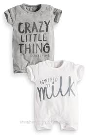 Online Baby Clothing Stores Best 25 Newborn Baby Clothes Online Ideas On Pinterest Baby