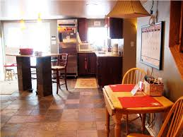 Basement Kitchen Ideas Apartments Garage With Mother In Law Apartment Garage