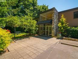 Lake Oswego 220 A Avenue 1500 Sw Skyline Blvd 6 Portland Or 97221 Recently Sold Trulia