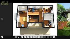 home design 3d classic apk 3d model home for android free download at apk here store apkhere mobi