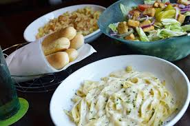 olive garden this olive garden fan fiction challenge is the most glorious thing