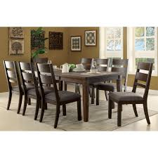 9 Piece Dining Room Sets 9 Piece Dining Stockholm 9 Piece Dining Set Loungelovers 9 Piece