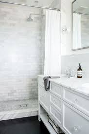 Grey And White Bathroom Ideas 20 Stunning Small Bathroom Designs Grey White Bathrooms