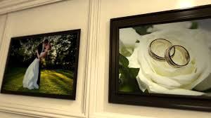 montage vidã o mariage montage vidéo murs de souvenirs édition mariage