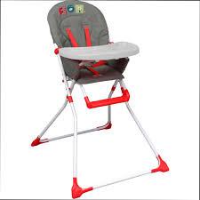 chaise haute b b auchan chaise haute chaise haute reglable auchan