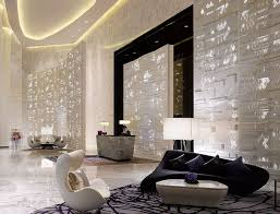 Best Lobby Luxury Images On Pinterest Hotel Interiors Hotel - Lobby interior design ideas
