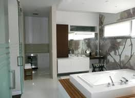 bathroom design software reviews free interior design cad opun planner simple 2017 bathroom