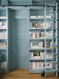 Decorating Ideas For Small Spaces - book storage ideas for small spaces storage decorations