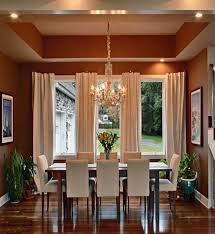 12 awesome modern kitchen and dining room designs ideas u2013 modern