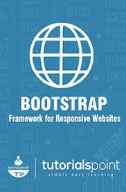 bootstrap tutorial tutorialspoint tutorials for software engineering lisp jqueryui qc d