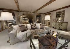 ralph home interiors ralph modern chalet vignette ralph home