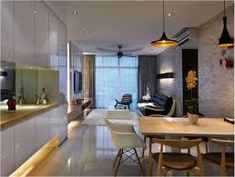Small Condo Interior Design by 1 Bedroom Condo Interior Design Ideas Cool One Bedroom For Rent