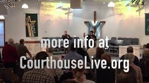 1 31 16 praise music courthouse community umc virginia beach va