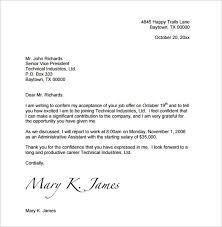 sle letter accept resignation letter sle 28 images letter format 187 fir
