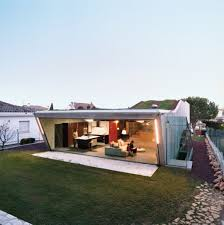 House Design Pictures Rooftop Gardening Rooftop Garden In Glass House Design Viahouse Glubdubs