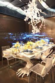 megan u0027s parties u0026 good eats diffa dining by design