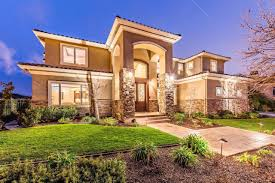 3 Bedroom Houses For Rent In San Jose Ca 5920 Country Club Pkwy San Jose Ca 95138 Mls Ml81636535 Redfin