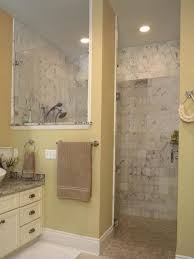 small bathroom ideas with walk in shower https com explore walk in shower d