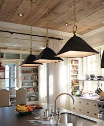 the best kitchen ceiling ideas sortrachen