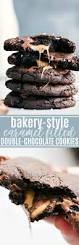 1173 best recipes cookies and bars images on pinterest cookie