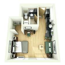 1 bedroom studio apartment studio apartment philadelphia spurinteractive com