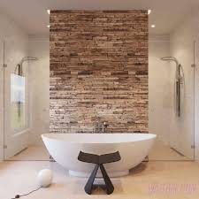 bathroom ideas internal pvc cladding kitchen wall coverings