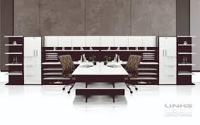 office furniture kitchener waterloo links office furniture serving kitchener waterloo cambridge