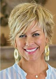 cropped hair styes for 48 year olds short hairstyles over 50 hairstyles over 60 shaggy hairstyle