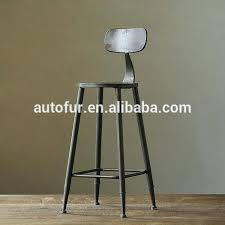 bar stool french country kitchen bar stools photo 8 french