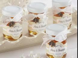 wedding favors bulk ten ideas to organize your own bulk candy for wedding
