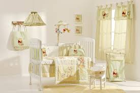 Unique Crib Bedding Sets by Bedroom Rooms To Go Kids White Bedroom Furniture Unique Baby