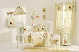 Childrens White Bedroom Furniture Sets Bedroom Rooms To Go Kids White Bedroom Furniture Unique Baby