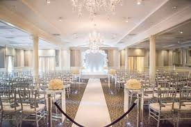 buckhead wedding venues atlanta buckhead here comes the guide