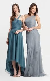 lhuillier bridesmaid dresses lhuillier bridesmaid dresses for 2017
