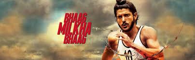 bhaag milkha bhaag full movie on hotstar com