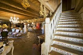 chambre d hote les estables bienvenue à francillon chambres d hôte et gites en haute loire