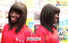 different styles or ways to fix human hair x pression the pride of your hair home facebook