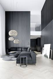 Best  Modern Interior Design Ideas On Pinterest Modern - Modern apartments interior design