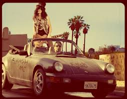 porsche californication slashin u0027 californication by captainval38 on deviantart