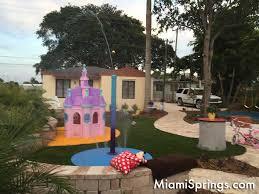 daniellas dream backyard miamisprings com