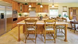 best quality frameless kitchen cabinets hertco express 3 0