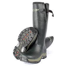 s muck boots uk dirt boot neoprene rubber wellington muck boot pro sport green