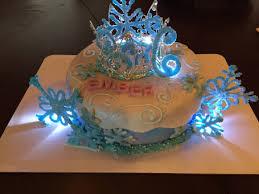 led birthday cake ad cakes