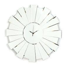 houzz large wall clocks 12 000 wall clocks