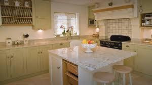 bespoke handmade kitchens lancashire by matthew marsden furniture