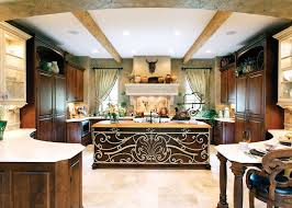 Kitchens With Islands Photo Gallery by Pictures Of Unique Kitchen Islands Gorgeous Tiles Color Oak Custom